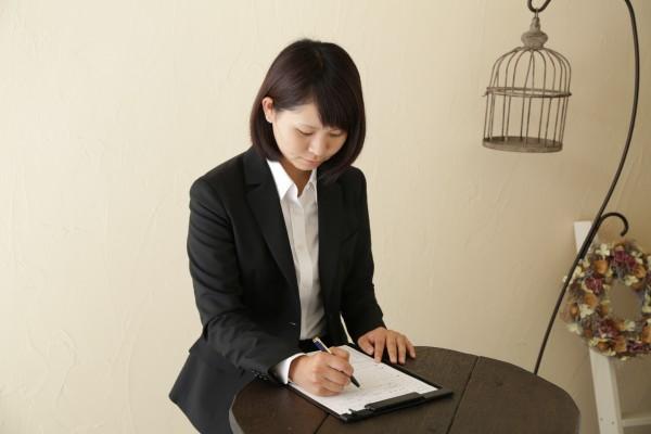 就活女子必見、cocoro studioの就活お役立ちブログ