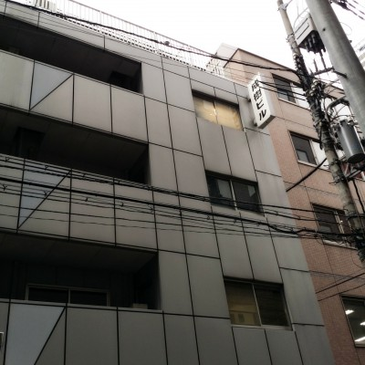 2014-12-04-15-04-17_deco