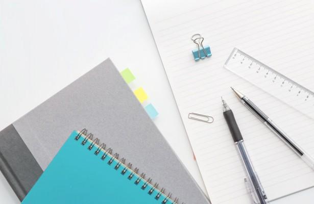 就活生のためのお役立ちブログ|三宮ココロスタジオ
