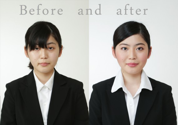 Before and afterのコピー