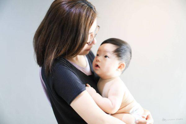 家族の感動体験は三宮ココロスタジオで!